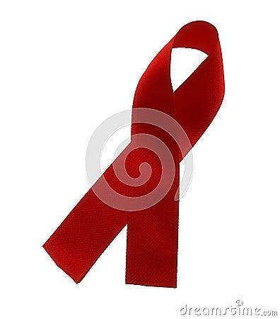 Free Aids Stock Photo - 459650