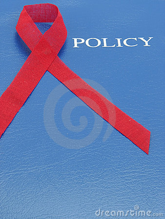 AIDS Policy