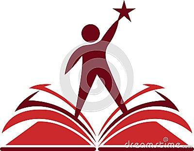 Aim book knowledge