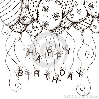 Birthday Wishes besides Vintage circle border clip art likewise 290834088421150776 further Cool And Funny Printable Happy Birthday Card And Clip Art Ideas as well HappyBdayChad. on happy birthday