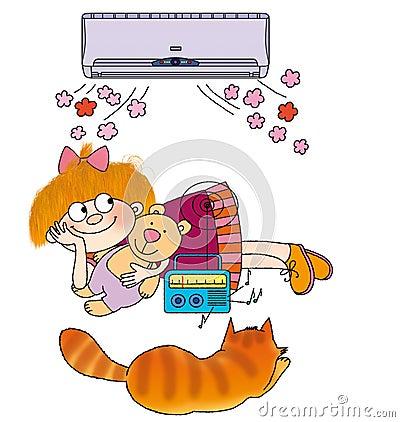 Air-conditioner-11