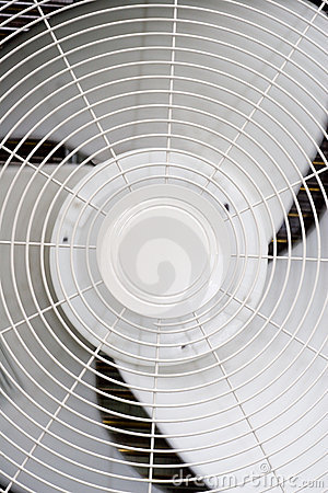 Free Air-conditioner Stock Photos - 2890873