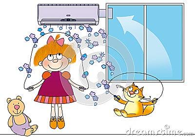 air-conditioner-9