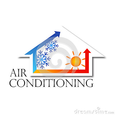 Heating and Air Conditioning (HVAC) math sydney