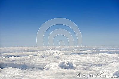 Air desert