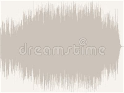 Air Harm Background royalty free music
