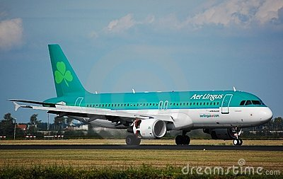 - air-lingus-airbus-320-18353576