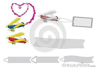 Air message
