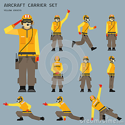 aircraft carrier shooter stock image image 35487771