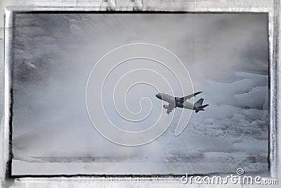 Airplane 14