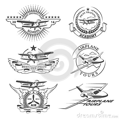 177118197818708690 furthermore Inclined Plane Vintage Engraving 7146492 additionally Airplane Craftpaper Models furthermore Viewtopic furthermore Stock Images Vector Retro Vintage St s Image24124954. on vintage plane plans
