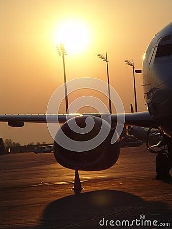 Airport 009