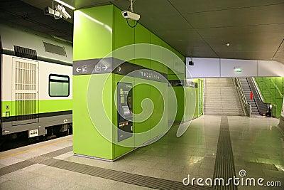 Airport-Express