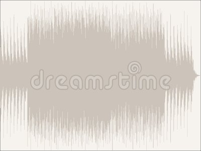 Airy Think stock music