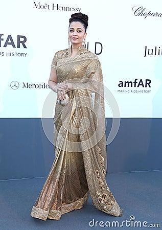 Aishwarya Rai,Aishwarya Editorial Photography