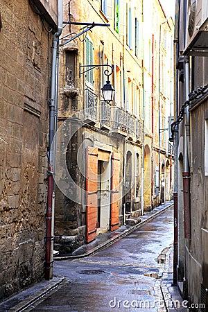 Aix-en-provence #51