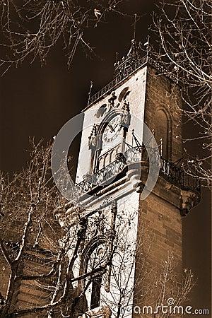 Aix-en-provence #83