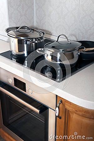 Akcesoria kuchenni