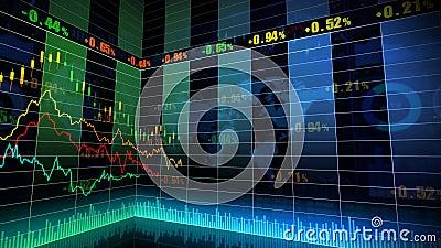 Akcyjny Market_067