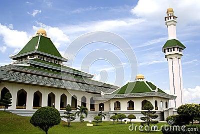Al-Azim Mosque