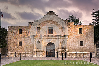 Alamo Auto in San Antonio, TX with Reviews - YP.com