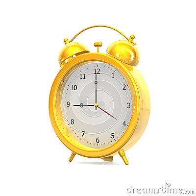 Download free Freeware Os X Alarm Clock