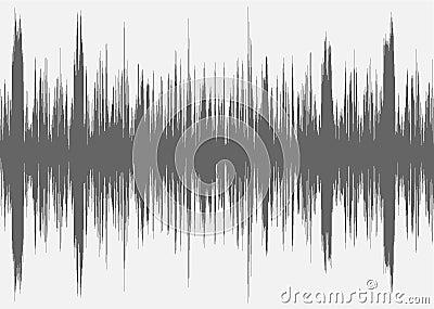 Alarme 2 effet sonore stock