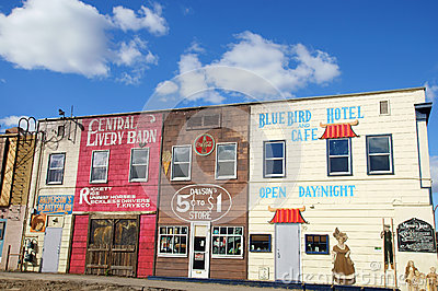 Alaska Highway Wall Art