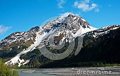 Alaska s Majesty