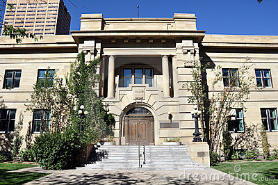 Alberta Court of Appeal