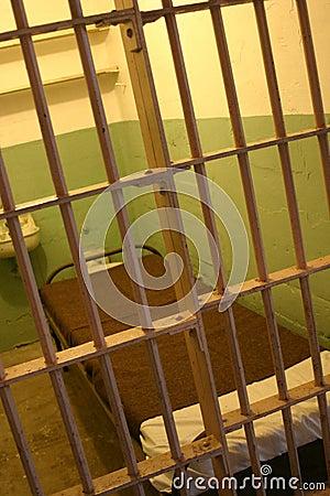 Free Alcatraz Stock Photos - 975693