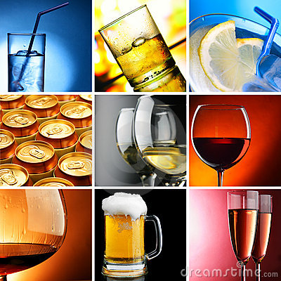 Free Alcohol Royalty Free Stock Images - 16524699