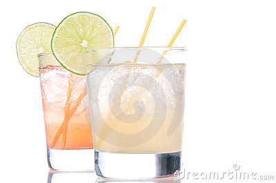 Alcohol long island Iced tea