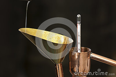 Alcoholometer