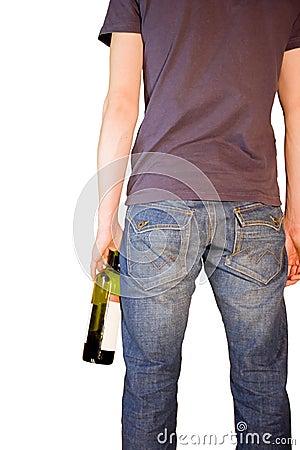 Alcoolizzato