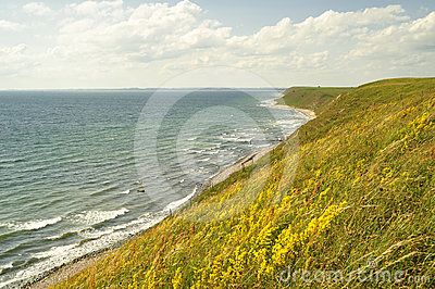 Ale Stenar Stock Photo - Image: 24580370