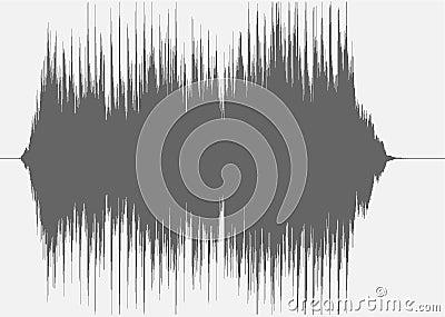 Alegría navideña stock de audio