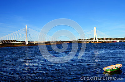 algarve bridge