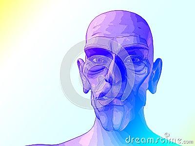 Alien 12b