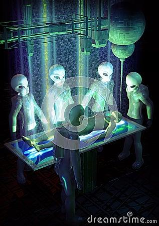 alien-abduction-9118176.jpg