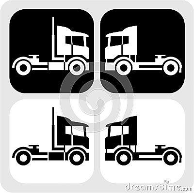 Alimentador-carro-cabina-icono