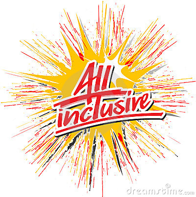 All_inclusive_star_hs