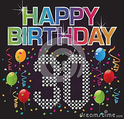 Alles Liebe Zum 30 Geburtstag Zum Nette Geburtstagsspruche