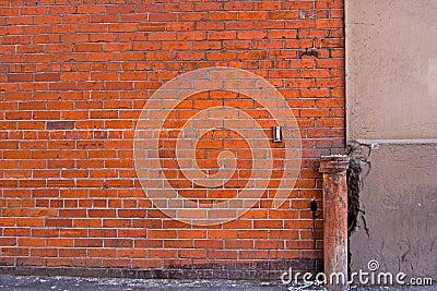 Alley Ashtray