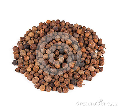 Free Allspice Stock Images - 30764054