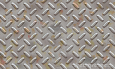 Alluminium metalu talerz