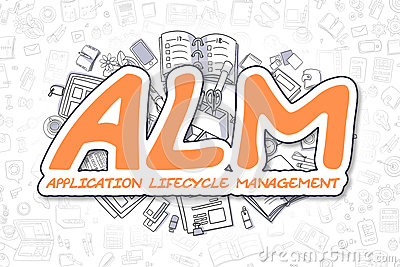 applying the concept of team management Learn about management concepts and its four functions right here or setting up a team of software engineers under a team leader 2018 buzzlecom.