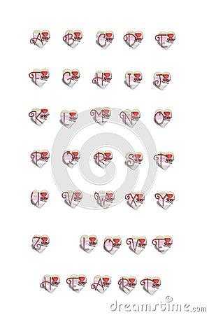 Alpha Heart Stem