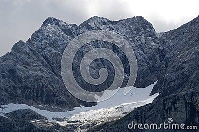 Alpine 152