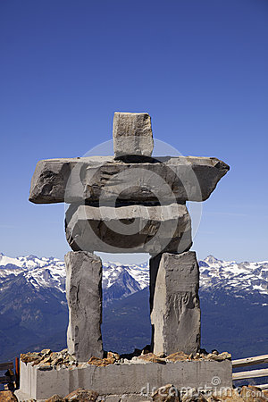 Alpine Art